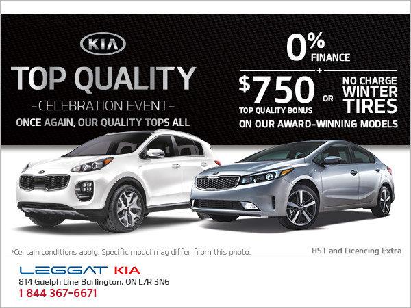 Top Quality Celebration Event