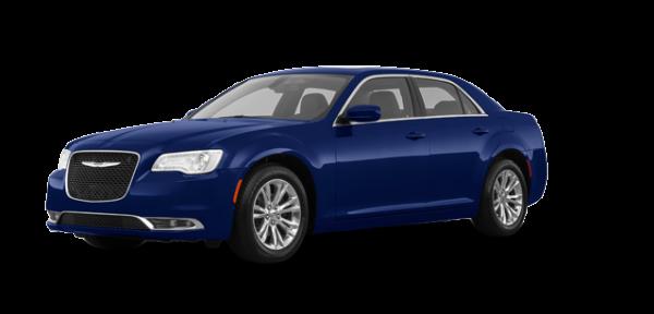 Chrysler 300 TOURING - L 2018