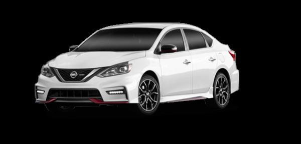 Mazda St Jerome >> Nissan Sentra NISMO 2018 à vendre à St-Jérôme, Ste-Agathe