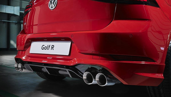 Discover the large catalogue of genuine Volkswagen accessories