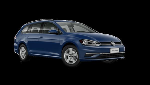 2018 Volkswagen GOLF SPORTWAGEN SPORTWAGEN COMFL 1.8L 170HP 6SP DSG AUTO TIP 4MO