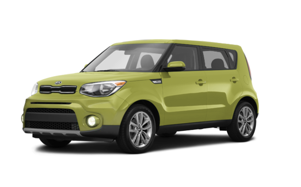 2017 kia soul ex lallier kia de laval in laval. Black Bedroom Furniture Sets. Home Design Ideas