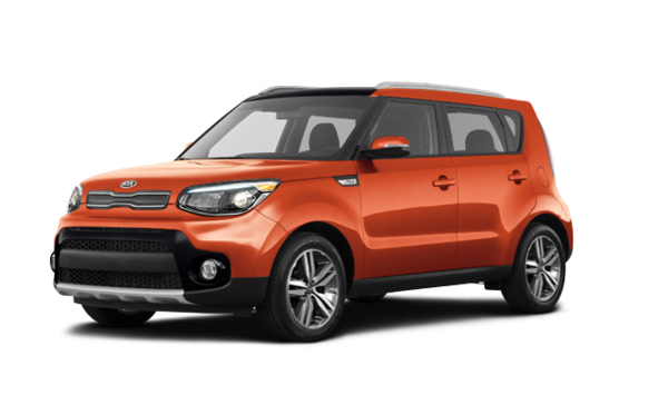 kia soul ex premium 2019 lallier kia de laval. Black Bedroom Furniture Sets. Home Design Ideas