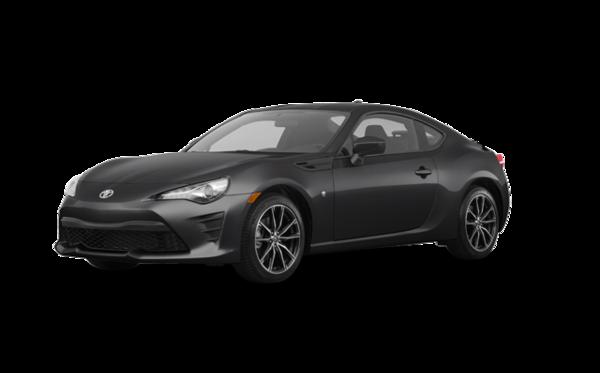 Toyota Toyota 86  2019