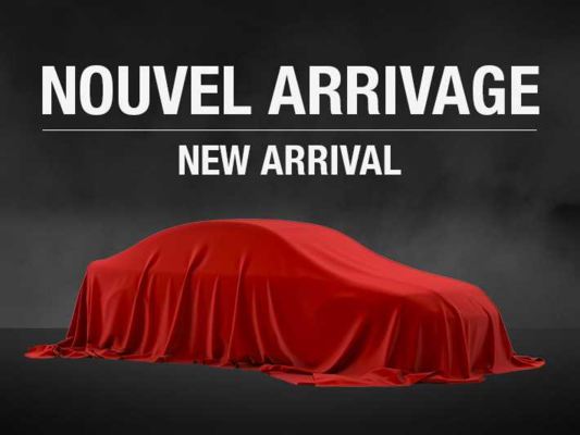 2012 Mazda Mazda3 GS-SKY 8 PNEUS BLUETOOTH