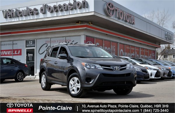 le awd turnersville automall at used serving toyota certified detail
