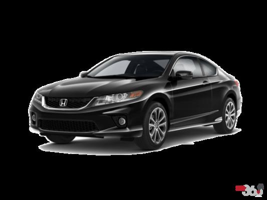 2017 Honda Accord Coupe New Coupe In Cerritos California