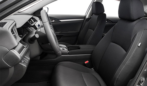 2018 Civic Si >> Hamel Honda   Honda Civic Berline DX 2018 à vendre à St-Eustache