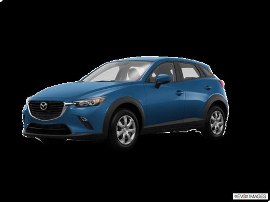 performance mazda mazda dealership in ottawa rh performancemazda com Mazda SUV Mazda CX-9