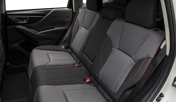 Subaru City 2019 Subaru Forester Sport With Eyesight For Sale In