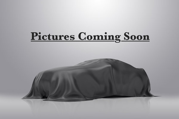 2019 Chevrolet Equinox LS  - $191.63 B/W