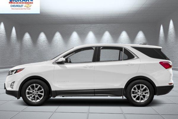 2019 Chevrolet Equinox LS  - $185.37 B/W