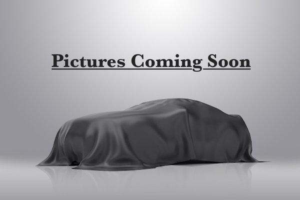2017 Chevrolet Malibu 1LT  - Panoramic Sunroof / Heated Seats!
