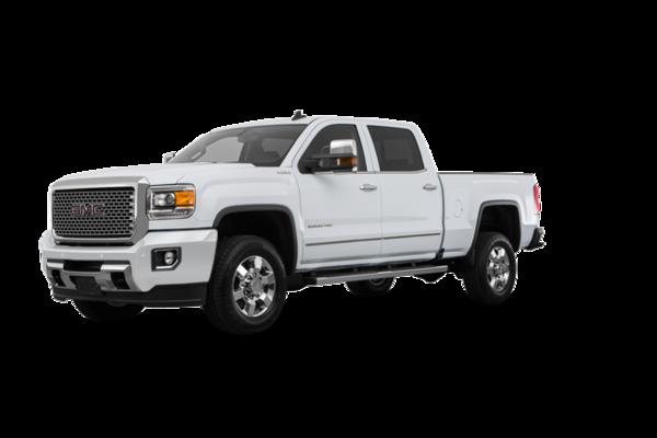 2018 Jeep Cherokee Price In Arlington - Gmc Sierra Denali Demo Sale | 2017 - 2018 Best Cars Reviews