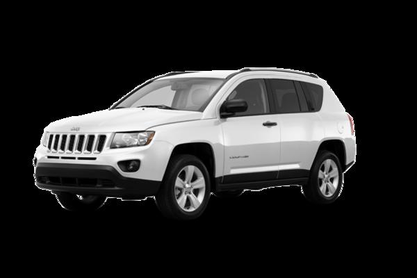 jeep compass sport 2016 vendre pr s de qu bec et ste foy l vis chrysler. Black Bedroom Furniture Sets. Home Design Ideas