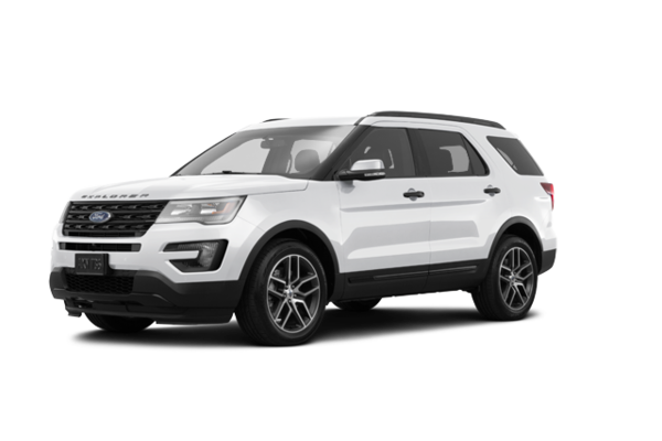 ford base awd sport explorer las in new utility inventory vegas