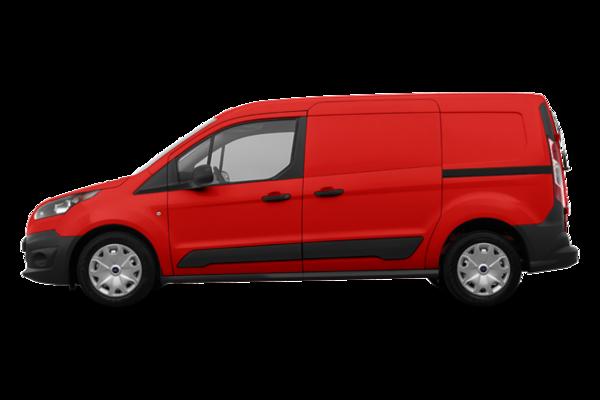 2017 ford transit connect xl van from 30699 0 vickar ford winnipeg. Black Bedroom Furniture Sets. Home Design Ideas