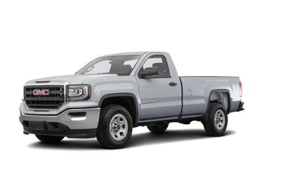 2018 gmc red. plain red 2018 gmc sierra 1500 base quicksilver metallic and gmc red