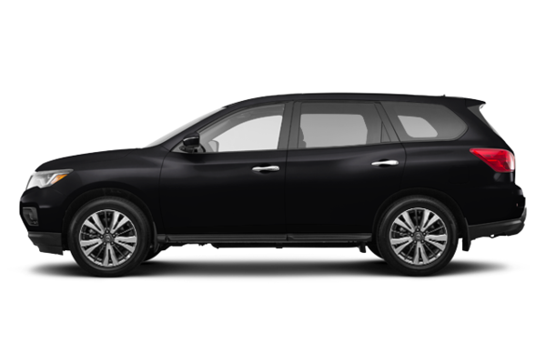 this in month lease the or miles balance mobile oh can pathfinder you of for hinckley nissan months per average a total details