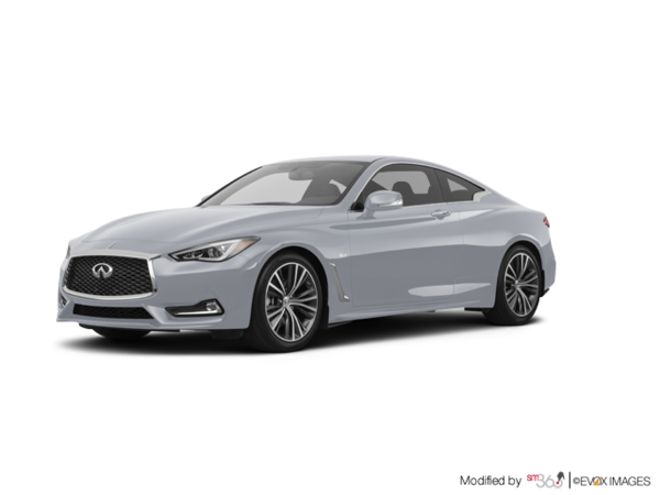 2017 infiniti q60 coupe 2 0t for sale in vancouver morrey infiniti. Black Bedroom Furniture Sets. Home Design Ideas