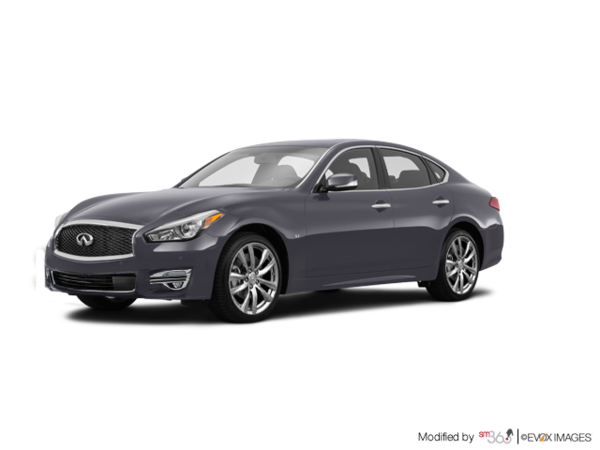 2017 infiniti q70 3 7 awd for sale in vancouver morrey. Black Bedroom Furniture Sets. Home Design Ideas