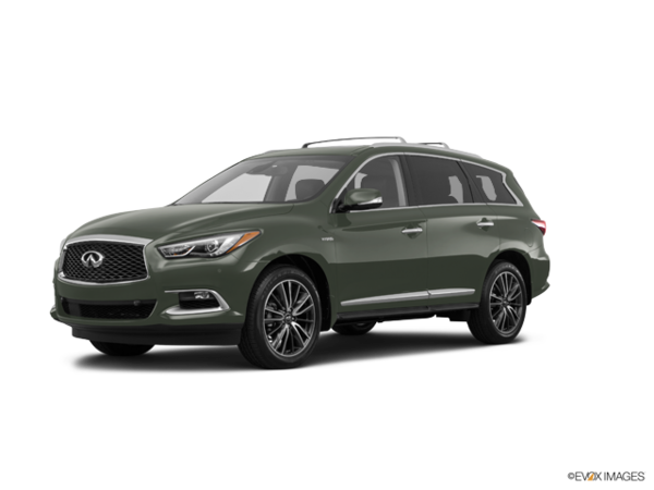 2017 infiniti qx60 hybrid awd for sale in vancouver morrey infiniti. Black Bedroom Furniture Sets. Home Design Ideas