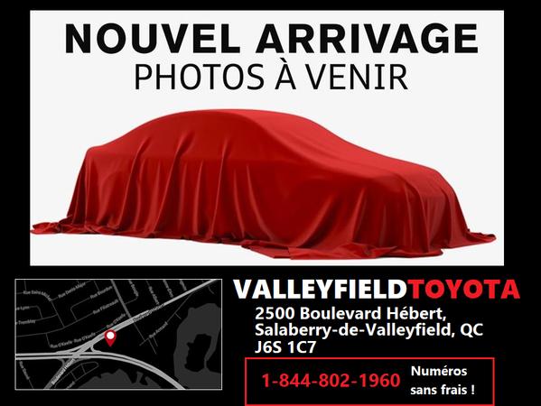 Toyota Yaris CE AUTO 2014