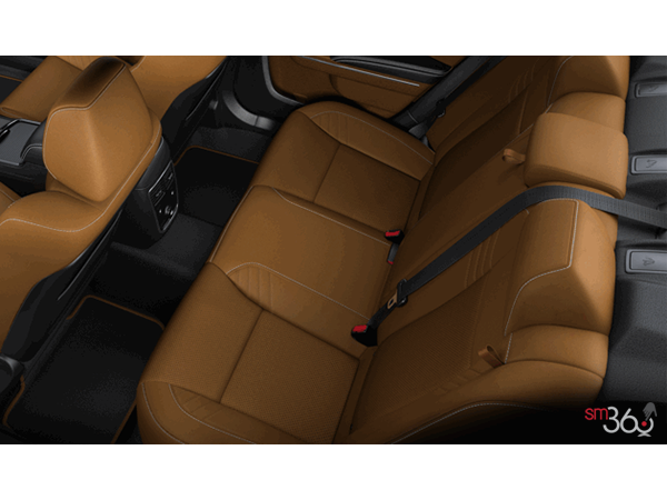 dodge charger 2015 - 2015 Dodge Challenger Srt Hellcat Sepia Laguna Leather