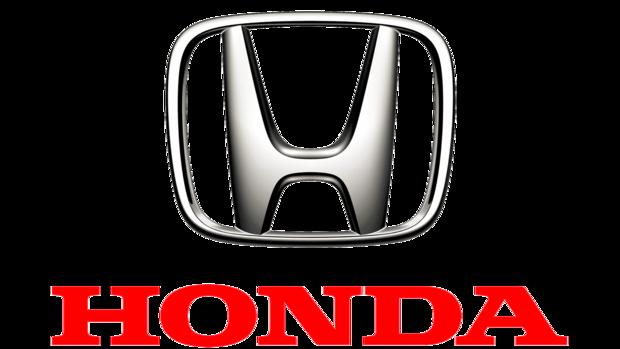 Nouveau record de vente pour Honda en juin