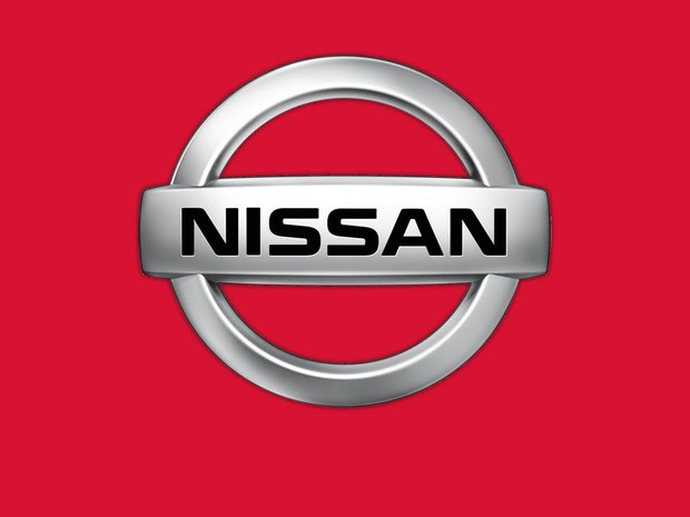 Nissan dominates J.D. Power ranking on initial quality
