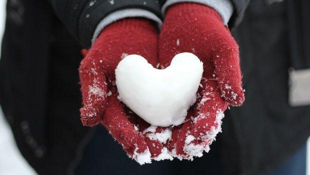 Season of Love: Fundy Honda February Favourites