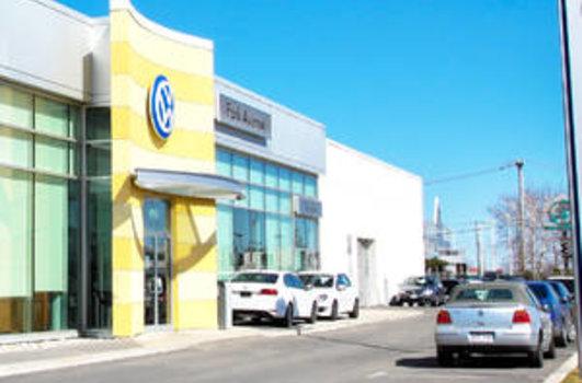Règlement et compensation Volkswagen Canada pour les véhicules diesel