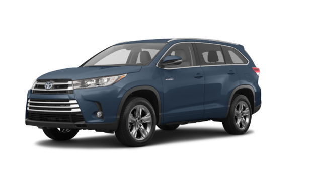 Check Awd System Toyota Highlander Autos Post