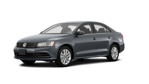 2017 Volkswagen Jetta WOLFSBURG EDITION for sale in Calgary | Fifth Avenue Auto Haus Ltd.