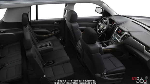Jet Black Premium Cloth (H0U-AZ3)