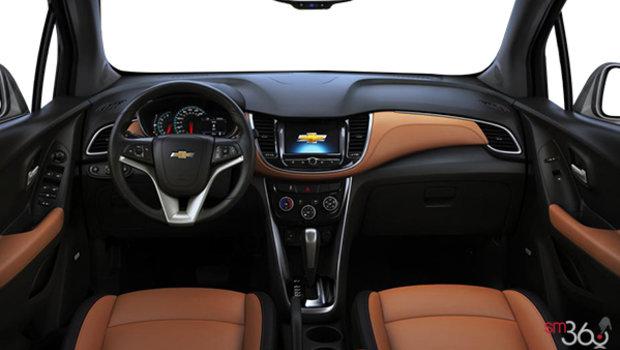 2019 Chevrolet Equinox 0 60 | 2019 - 2020 GM Car Models