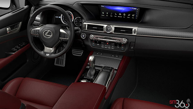 details autoworks fl for at performance gs tampa sale in inventory lexus