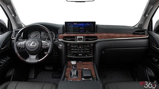 price africa lexus classic luxe export transautomobile petrol en lx