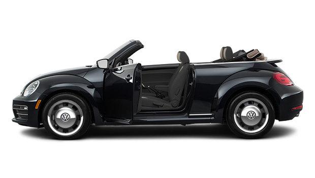convertible com oldbug beetle volkswagen sale vw htm for