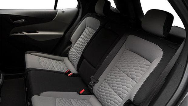Medium Ash Grey Premium Cloth (H72-AR9)