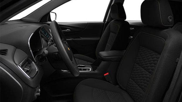 Jet Black Premium Cloth (H1T-AR9)