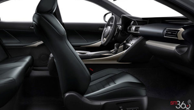 Lexus Certified Pre Owned >> 2019 Lexus IS 350 AWD F SPORT for sale in Laval | Lexus Laval