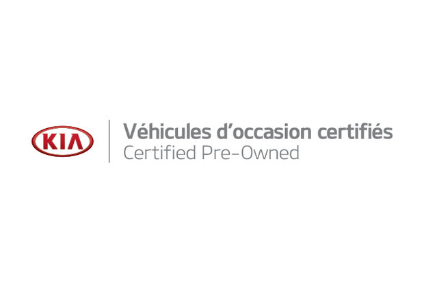 Kia Certified Pre Owned >> 5 Reasons To Buy A Kia Certified Pre Owned Vehicle At