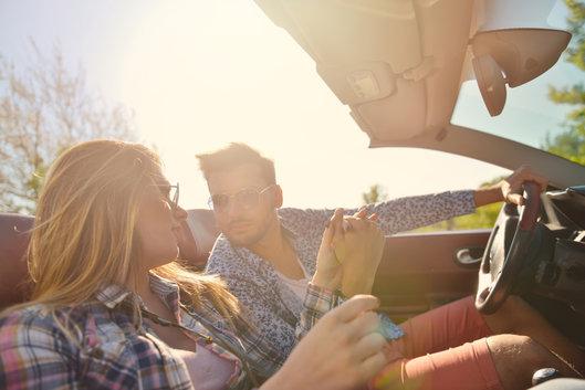 Quelques conseils pour préparer son auto à une première date