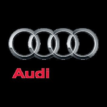 8 million Audi Quattro models on the road