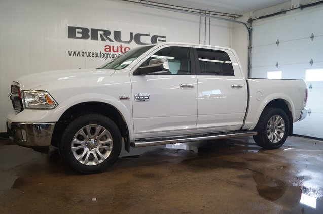 2013 dodge ram 1500 laramie longhorn for sale pre owned bruce ford. Cars Review. Best American Auto & Cars Review