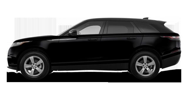 Land Rover Range Rover Velar S 2018