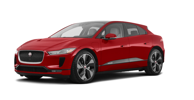 2020 jaguar i-pace hse - from $99800.0 | land rover langley