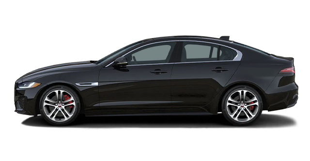 2020 Jaguar XE R-DYNAMIC SE - from $55800.0 | Jaguar Metro ...