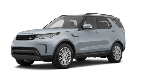 New Range Rover Velar >> 2020 Land Rover Discovery SE - from $66400.0 | Land Rover ...